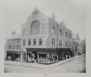 Tamworth Co-op 1896