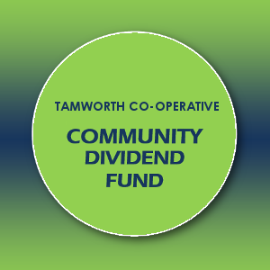 Tam_community_dividend