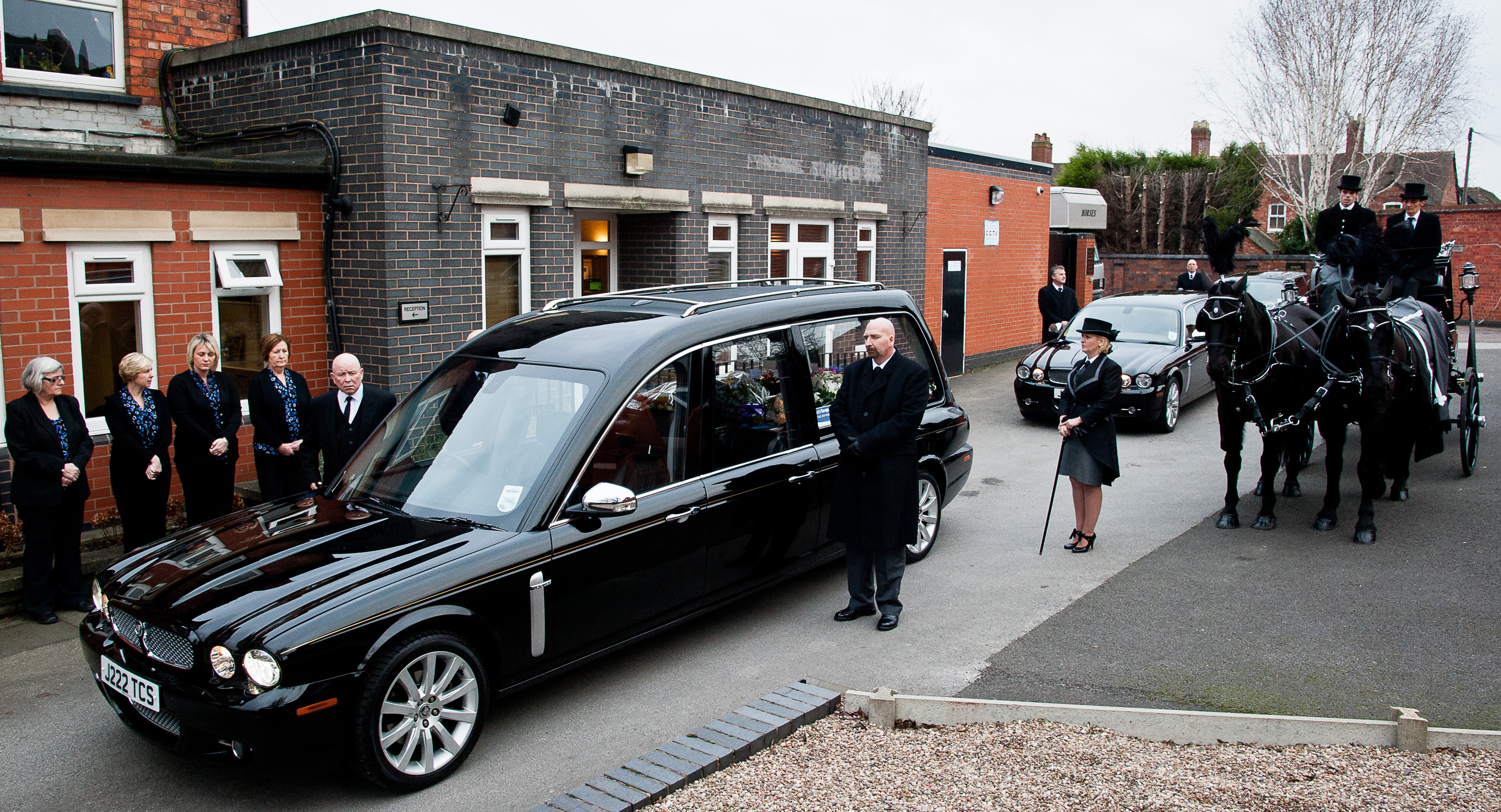 co operative funeral care services a report Co-op funeralcare is the trading name of funeral services limited, a wholly owned subsidiary of the co-operative group, based in manchester it operates over 1,000.