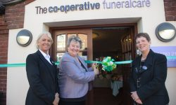 woodville-macmillan-coffee-morning-opening-1-of-1