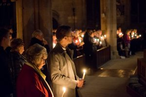tamworth-co-op-christmas-memorial-service
