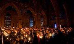 tamworth-co-op-christmas-memorial-service-church