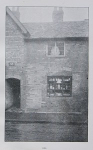 Tamworth Co-op 1886
