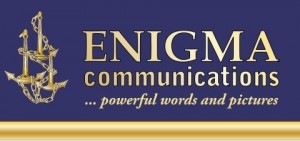 Enigma Communications